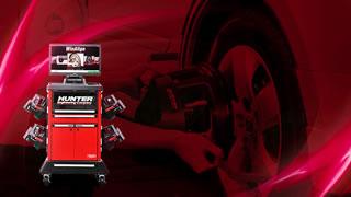 イヤサカは自動車試験・整備機器およびシステムのテクニカルサプライヤーとして、つねに一歩先の時代を想定しています。