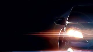イヤサカは車検・フットワーク・BP・未来型洗車・大型車整備ビジネスを中心に販売を行っています。