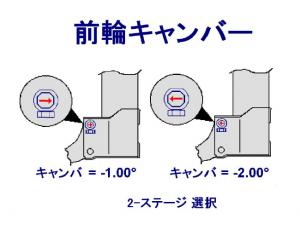 MITSUBISHIランサーEX-VAN CTシリーズ