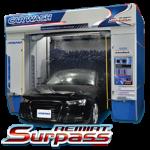 surpass_0