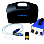 t-hotbox_01