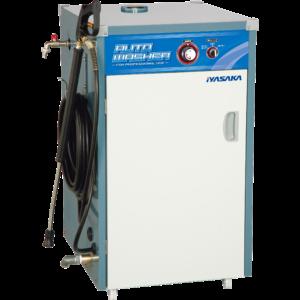 高圧高温洗浄機/AWシリーズ