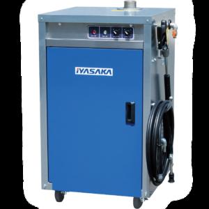 高圧高温洗浄機/AW-S5・S3