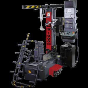 SICE レバー・タッチレスオートマチックタイヤチェンジャー/S1000TOP