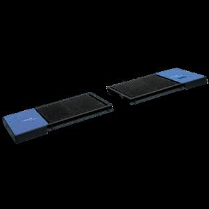 サイドスリップテスタ/SST-1080W