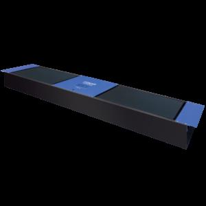 サイドスリップテスタ/SST-380・305B・1050B・1080W